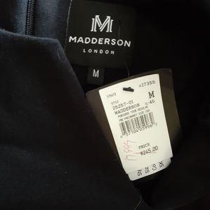Madderson London